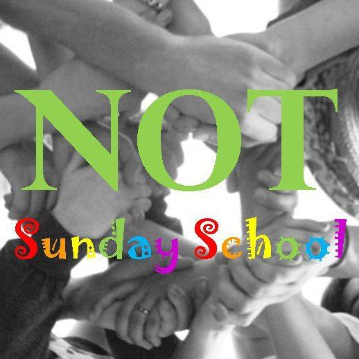 Not Sunday School.jpg