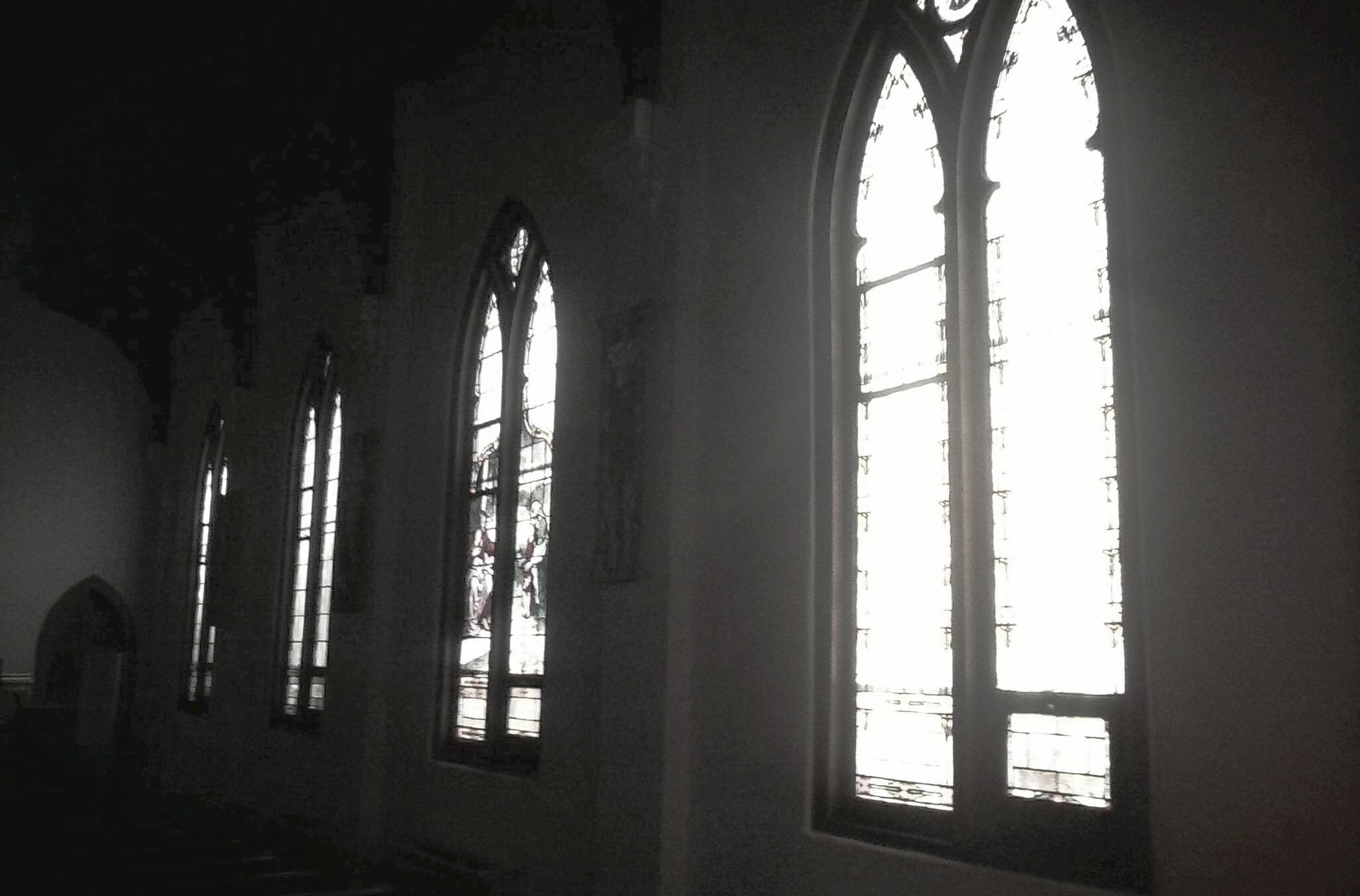 Church Windows.jpg