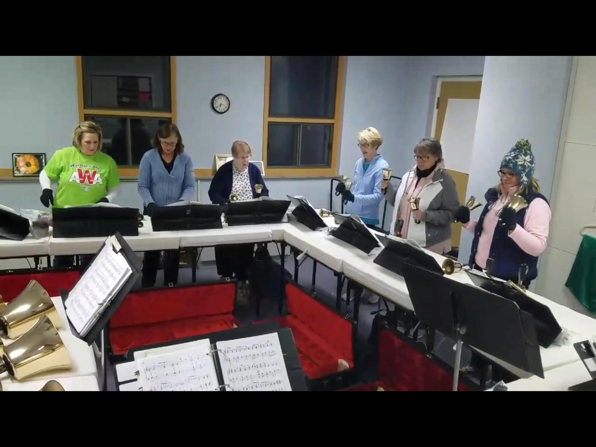 handbell choir.png