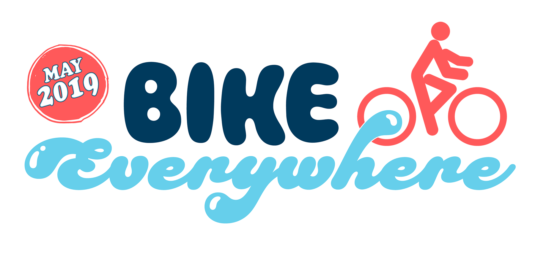 BikeEverywhereMonth2019 logo med.png