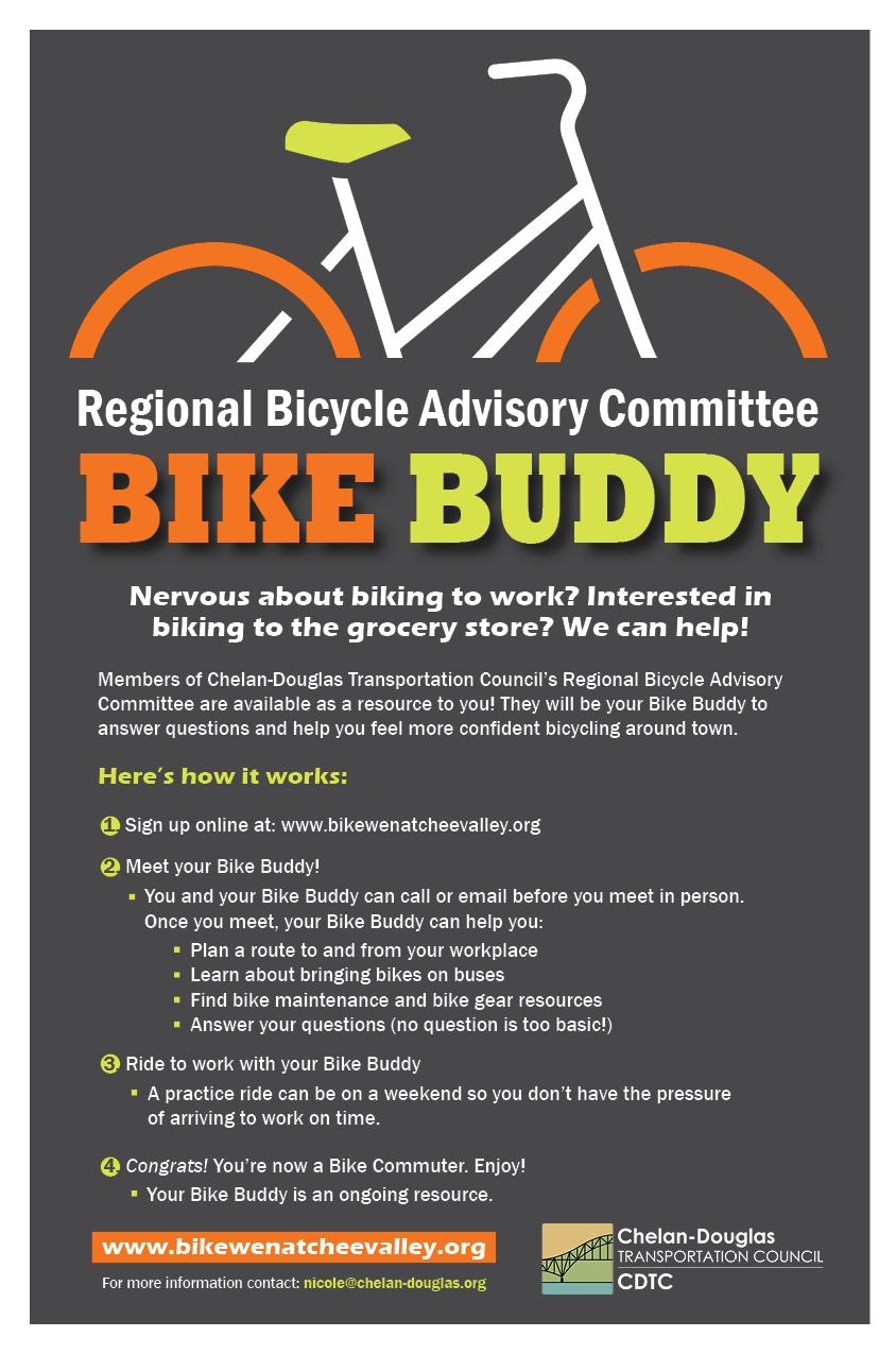 RBAC_Bike_Buddy_Program_4-2019.jpg