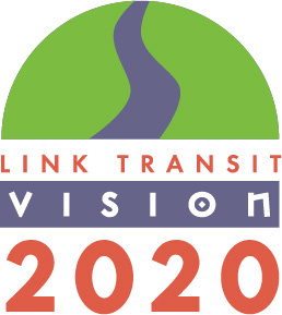 VISION 2020 LOGO.jpg