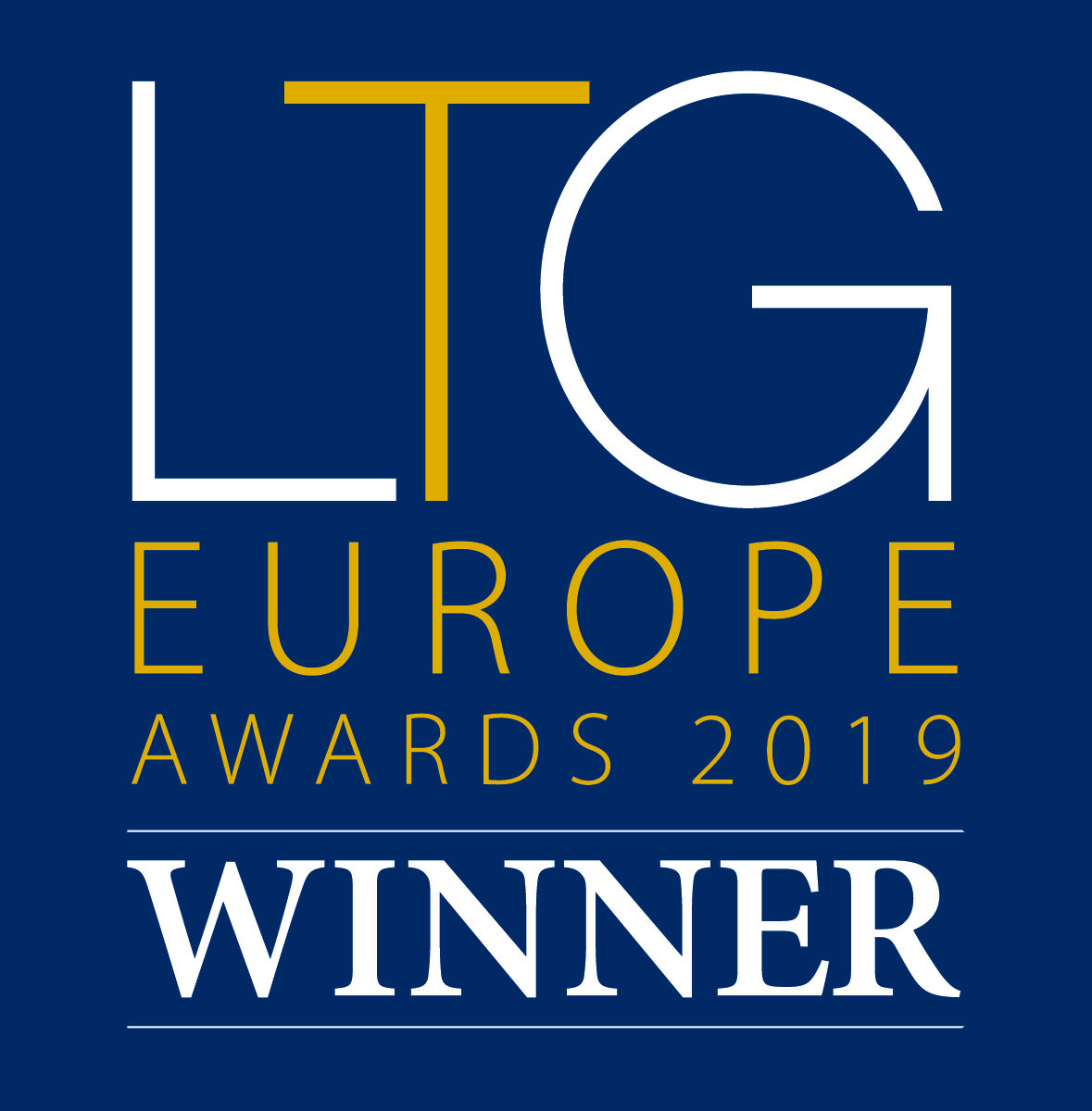 Luxury Travel Guide Europe 2019 Winners Logo.jpg