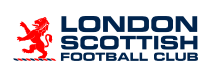 London Scottish FC logo.png