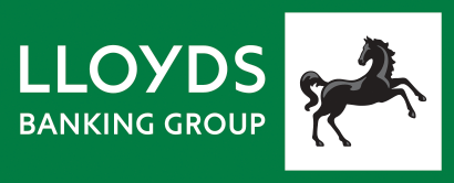lloyds banking group logo.png