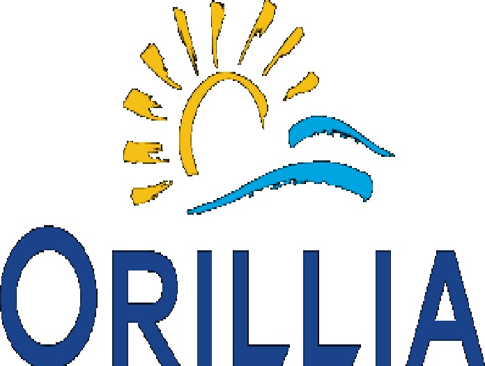 city of orillia.jpg