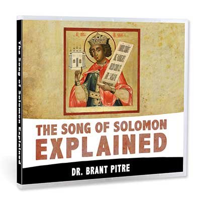 The Song of Solomon Explained