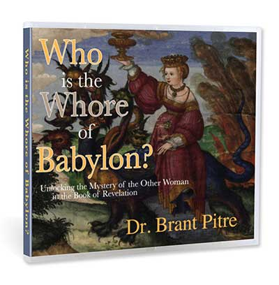 Who is the Whore of Babylon?