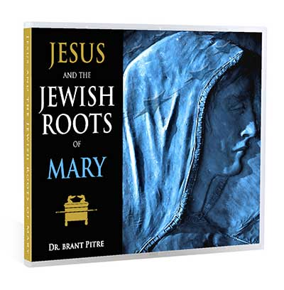 jesus-and-the-jewish-roots-of-mary.jpg