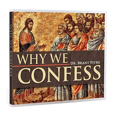 why-we-confess.jpg