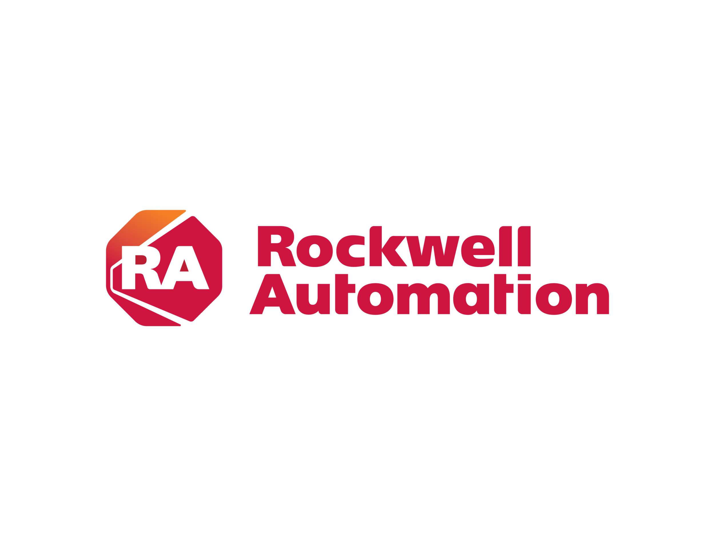 Rockwell Automation.750px_1.png