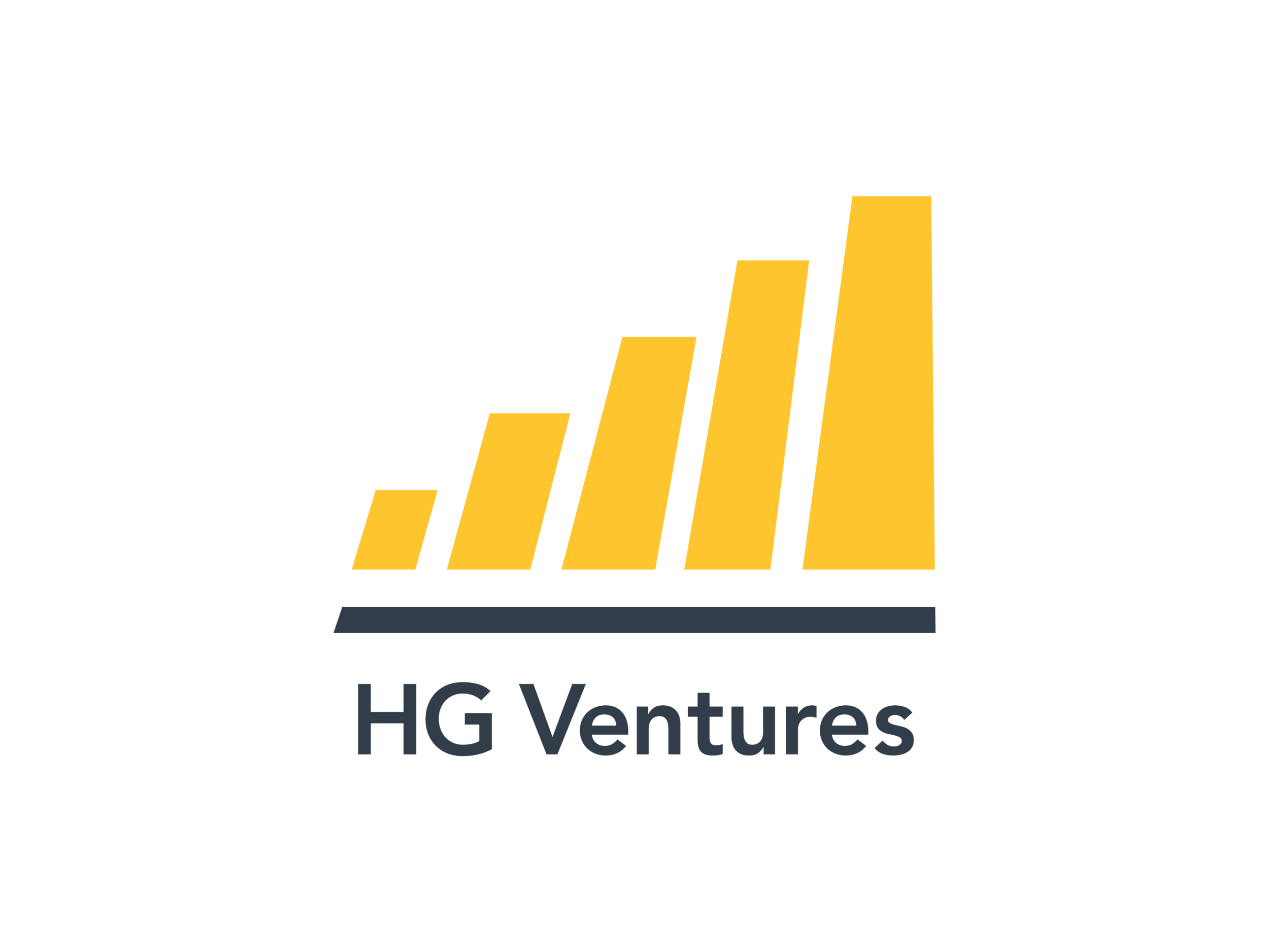 HG Ventures.750px-01.png