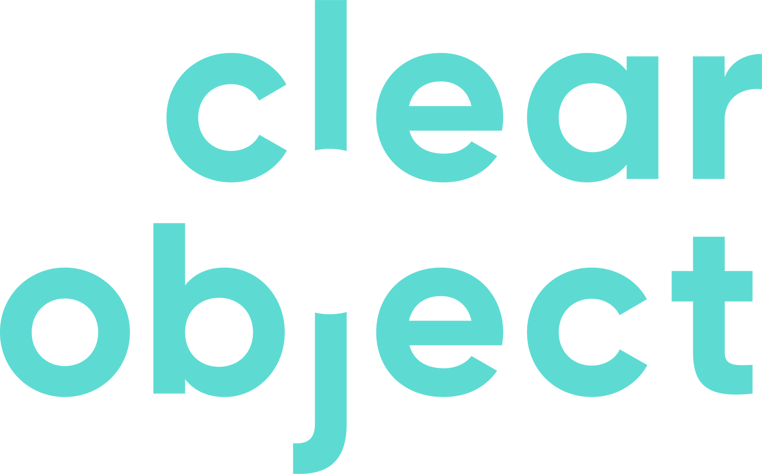 Clear Object.png