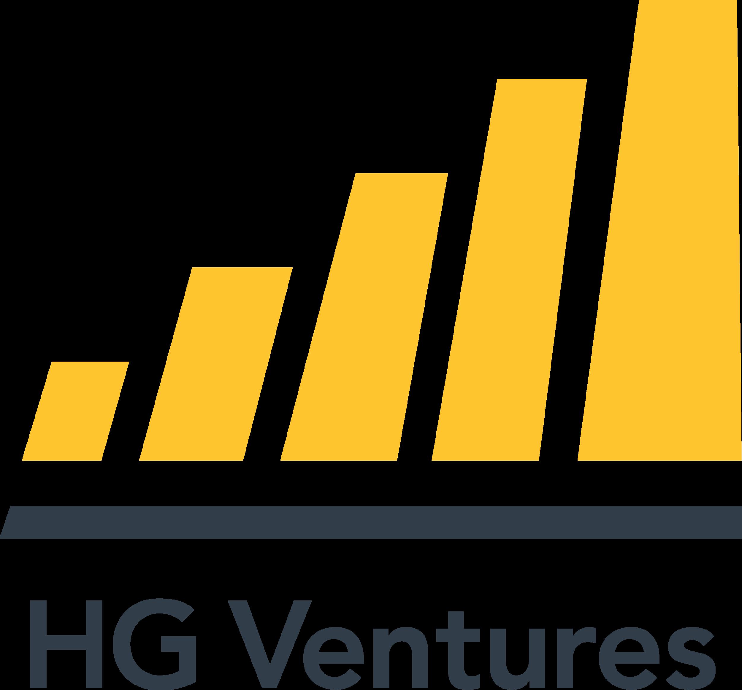 HG Ventures.png
