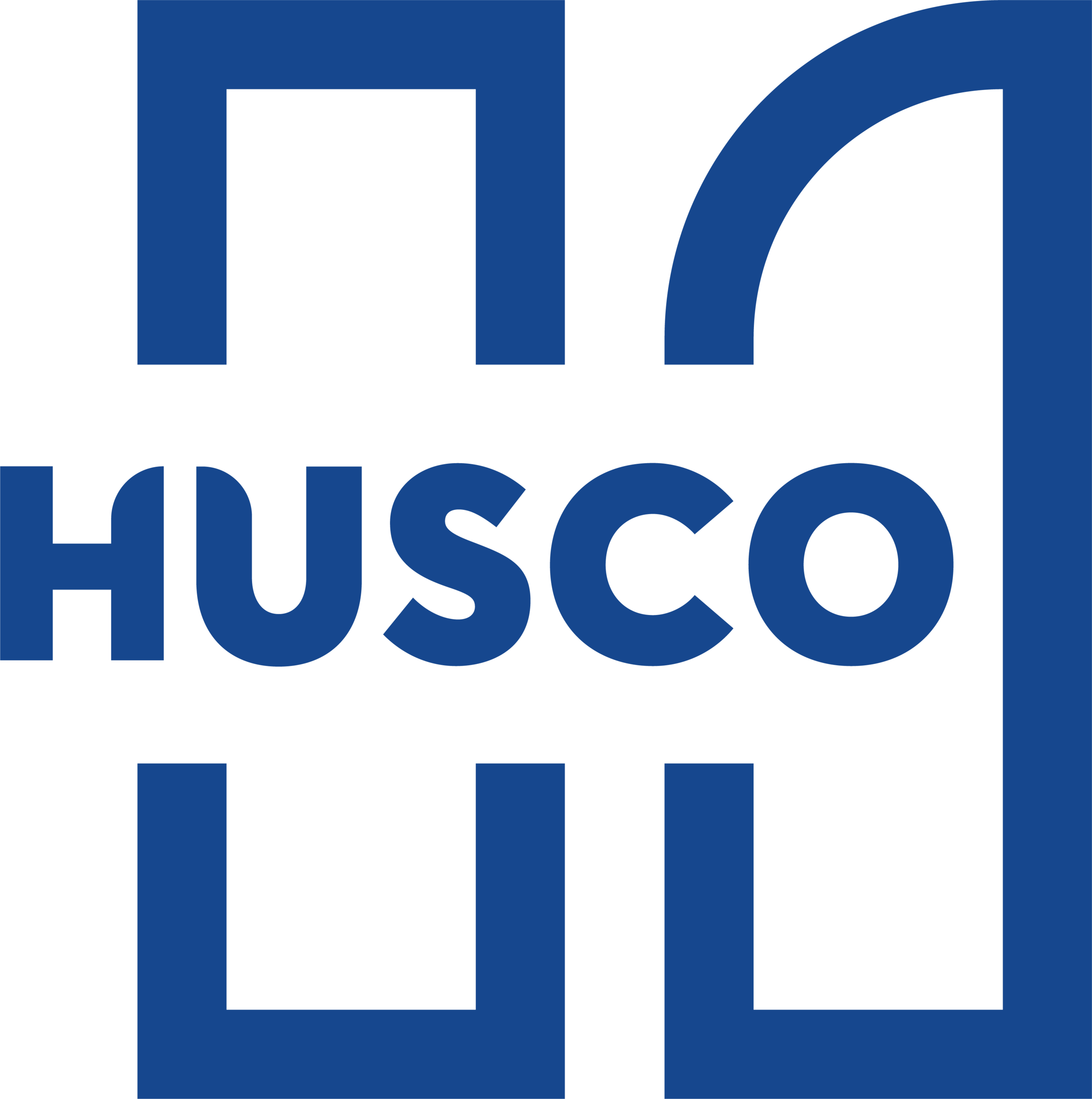 HUSCO-Primary.png