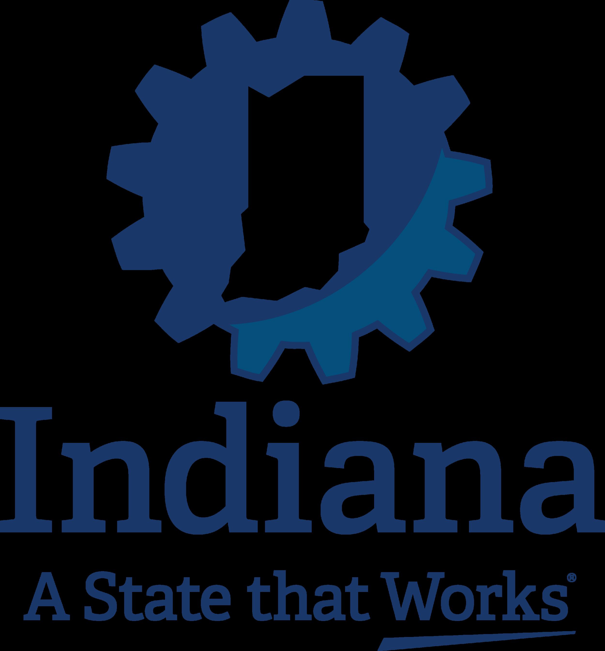 Indiana Economic Development Corporation-Vertical-Blue.png