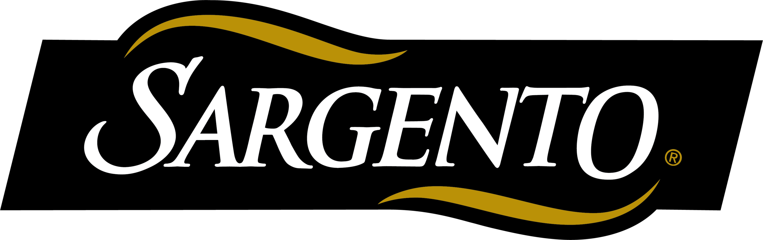 Sargento.png