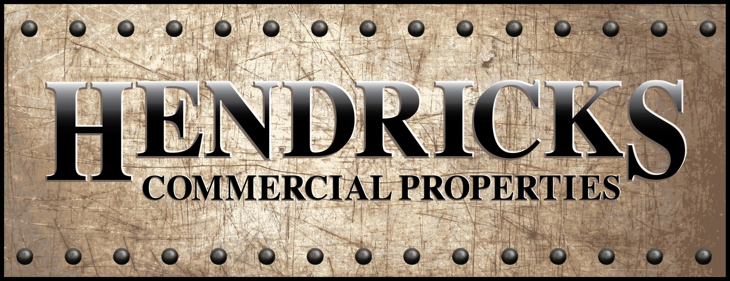 Hendricks Commercial Properties.png
