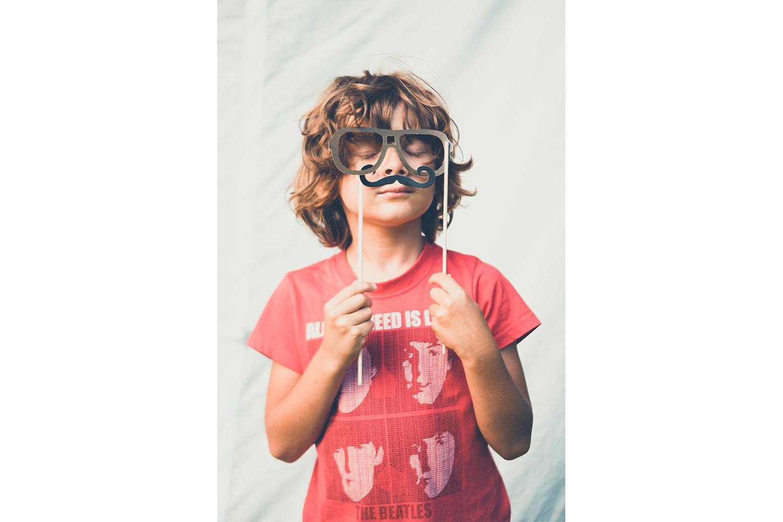 glasses_02.jpg