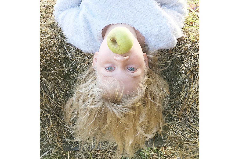 upside_down_01.jpg