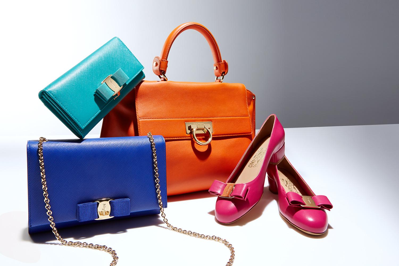 Salvatore_Ferragamo_Shoes_And_Handbags_WACC_1064592475_EDITORIAL_Final.jpg