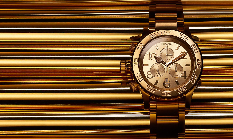 watch_nixon.jpg