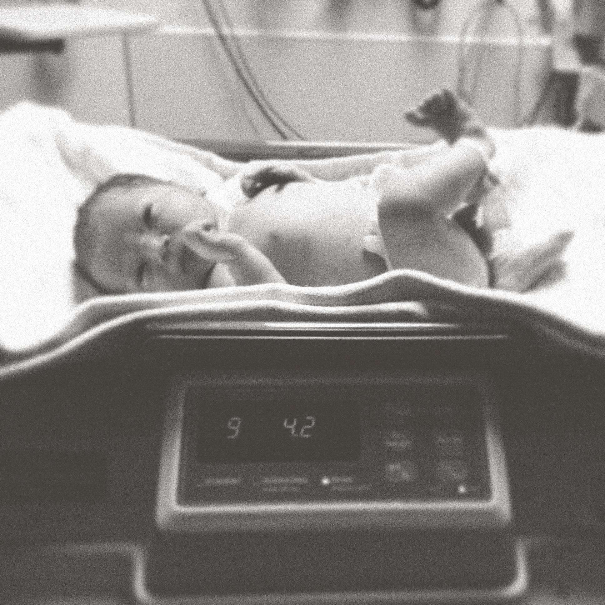 photo_postpartum-3.jpg
