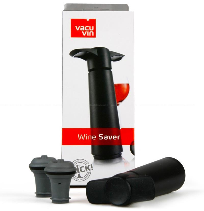 Wine-saver.jpg