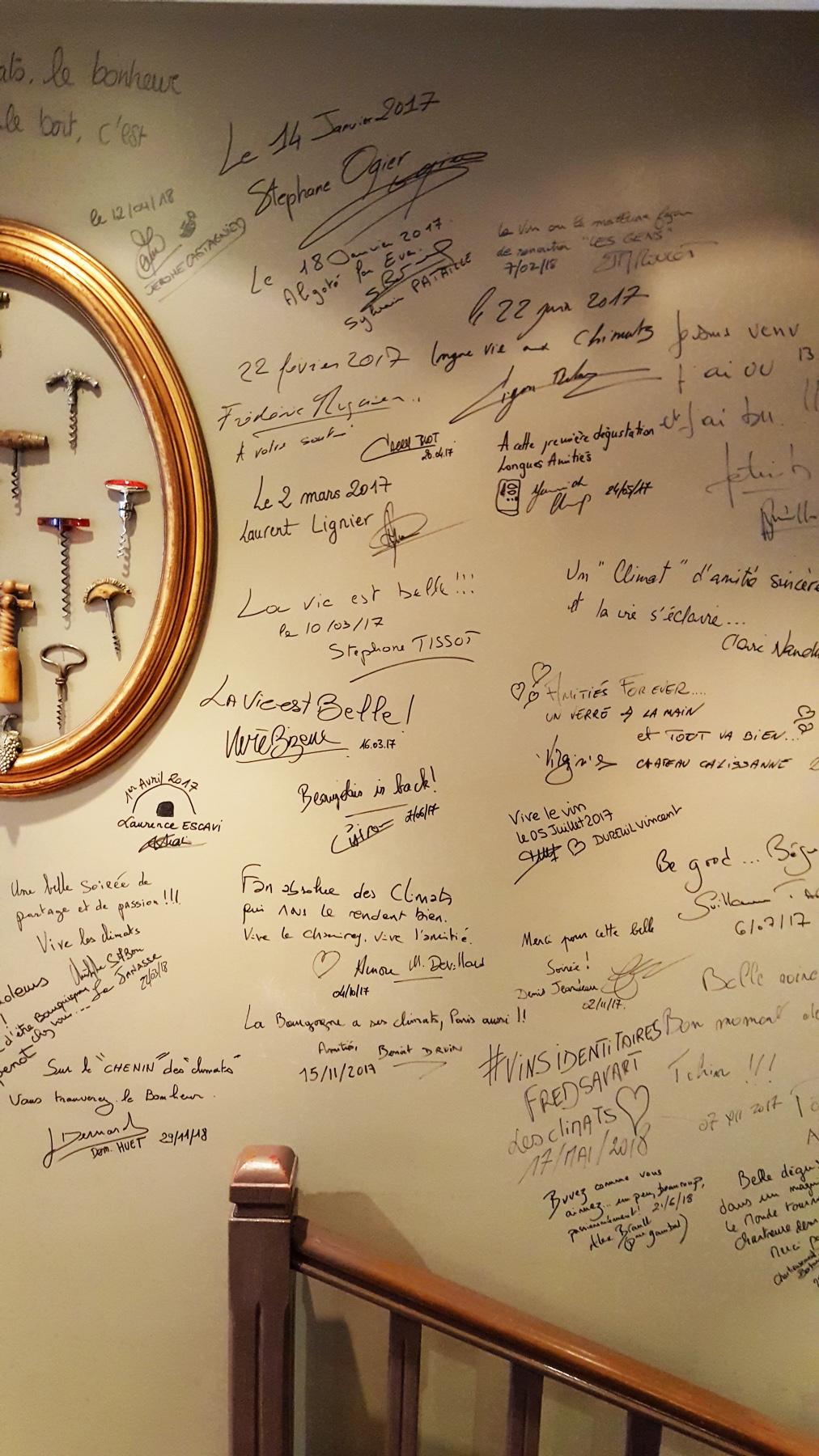 Demi mur signature web.jpg