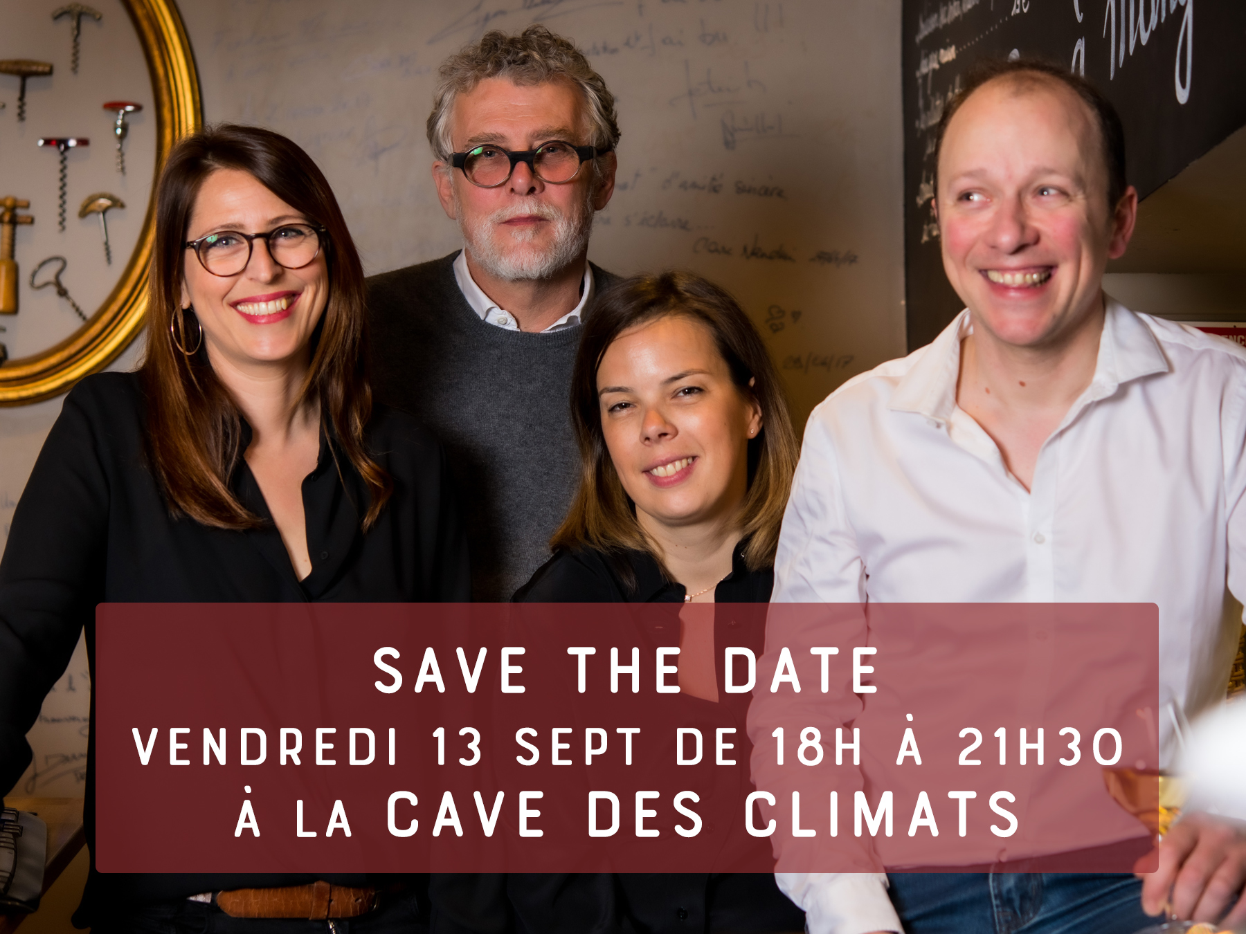 Image-Save-the-Date.jpg