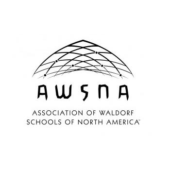 AWSNA_Logo_Stacked_Black-1-300x212.jpg