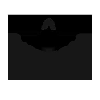 WECAN_black.png
