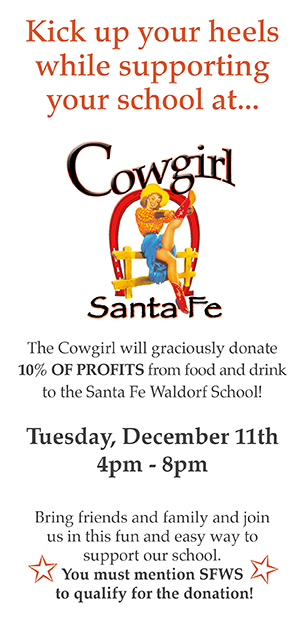 SFWS-Cowgirl-Flyer_website.jpg