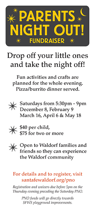 SFWS-Parents-Night-Out-2018-Flyer.jpg