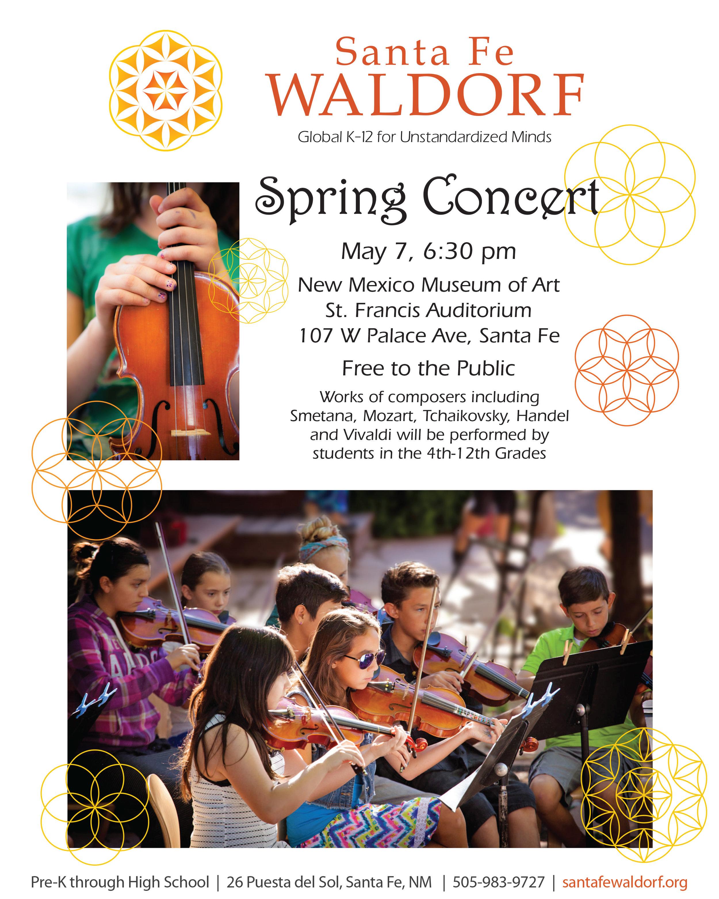 Spring Concert flyer 2019-FINAL.jpg