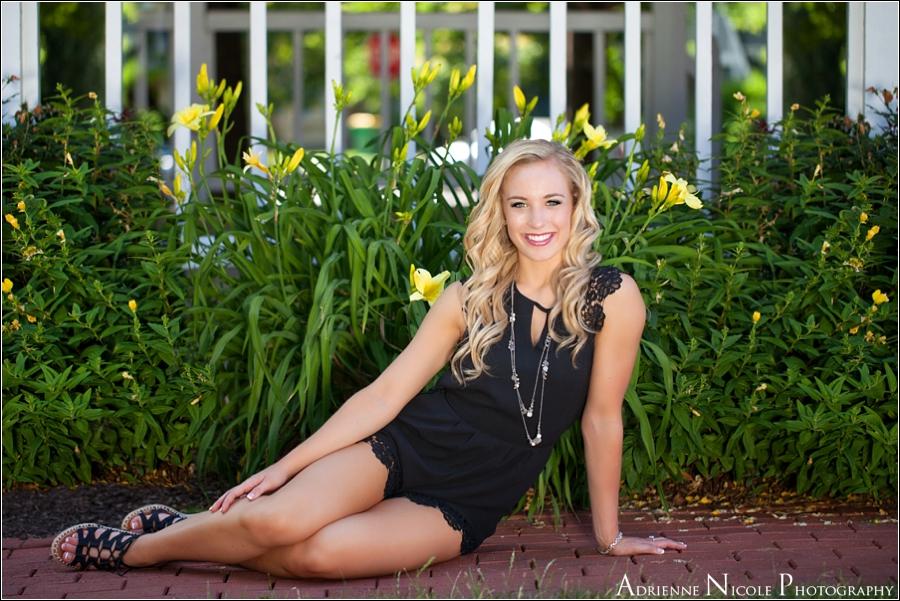 Adrienne Nicole Photography_IndianaSeniorPictures_Avon_0466.jpg