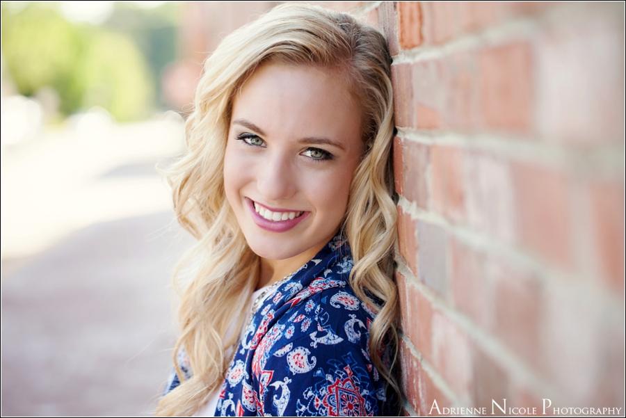 Adrienne Nicole Photography_IndianaSeniorPictures_Avon_0470.jpg