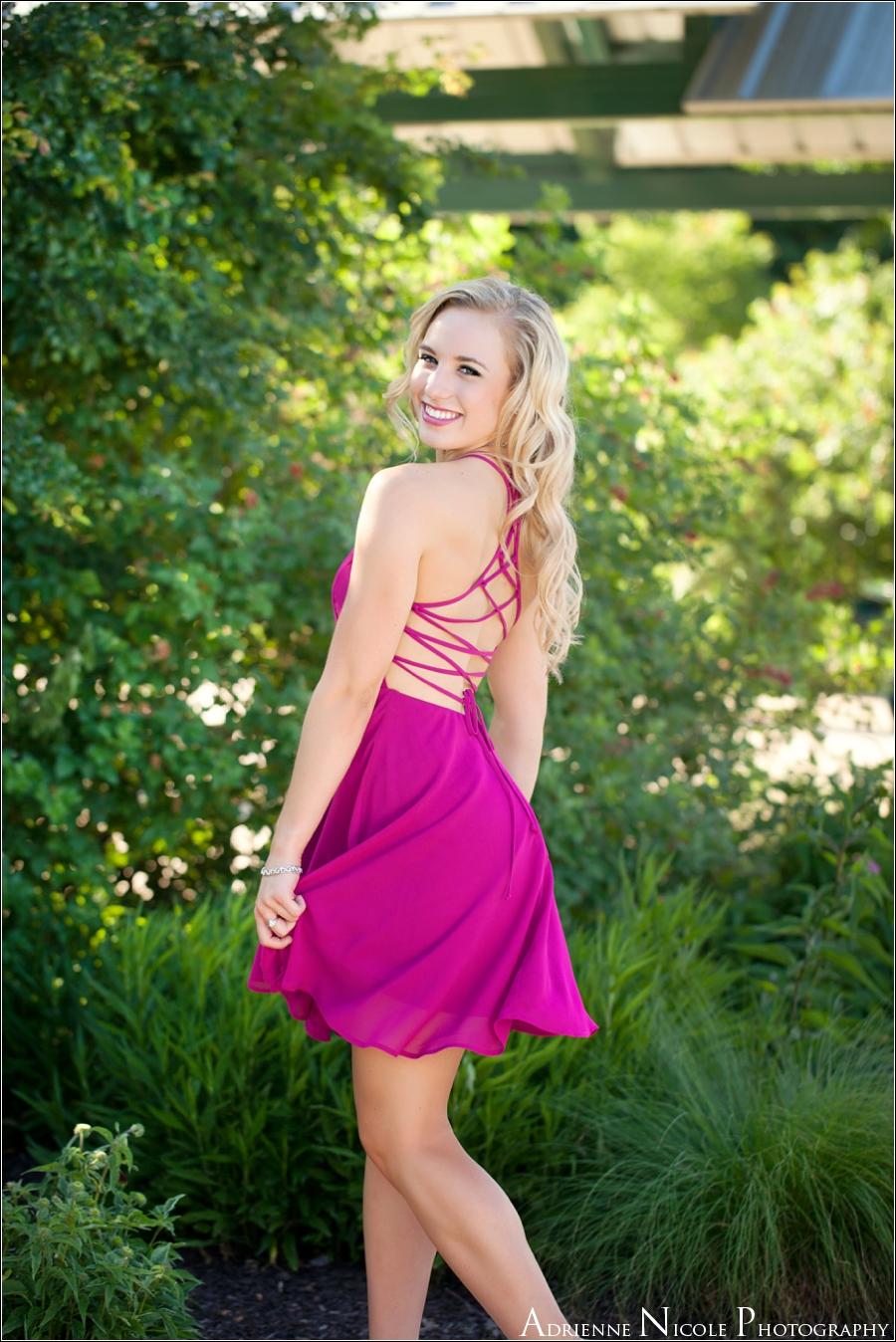 Adrienne Nicole Photography_IndianaSeniorPictures_Avon_0473.jpg
