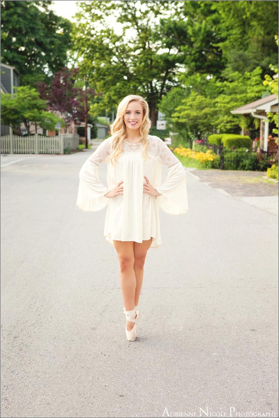 Adrienne Nicole Photography_IndianaSeniorPictures_Avon_0479.jpg