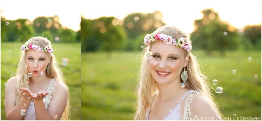Adrienne Nicole Photography_IndianaSeniorPictures_Roncalli_0490.jpg