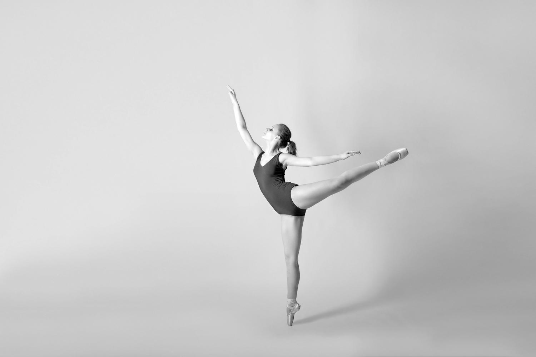 AdrienneNicolePhotography--64.jpg