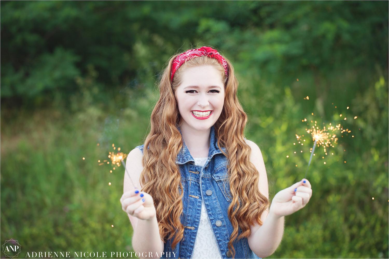 Adrienne Nicole Photography_IndianaSeniorPhotographer_Avon_1300.jpg