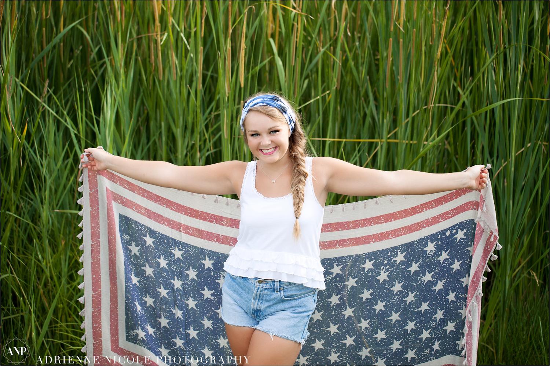 Adrienne Nicole Photography_IndianaSeniorPhotographer_Avon_1280.jpg