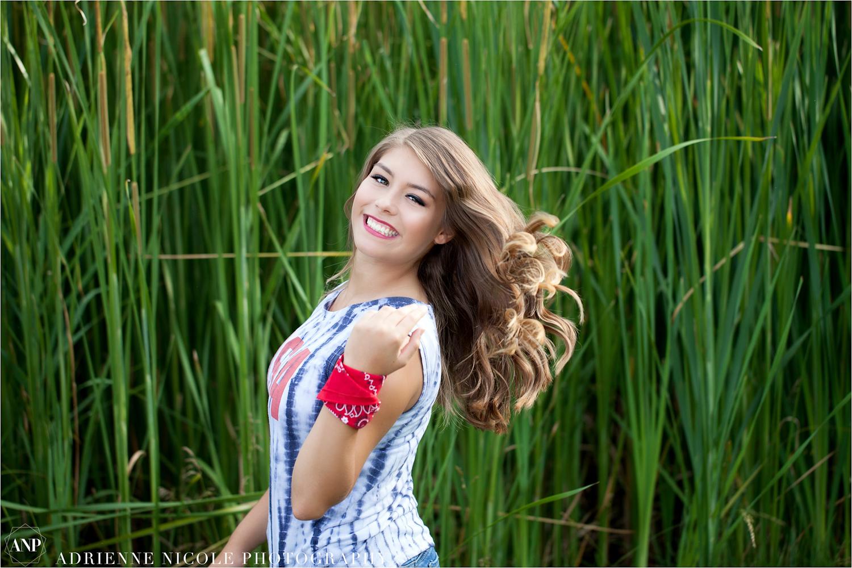 Adrienne Nicole Photography_IndianaSeniorPhotographer_Avon_1278.jpg