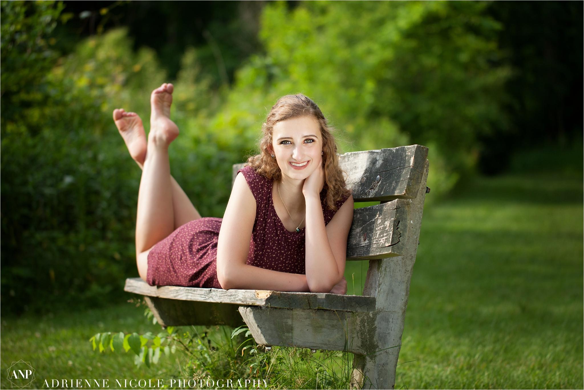 AdrienneNicolePhotography_0262.jpg