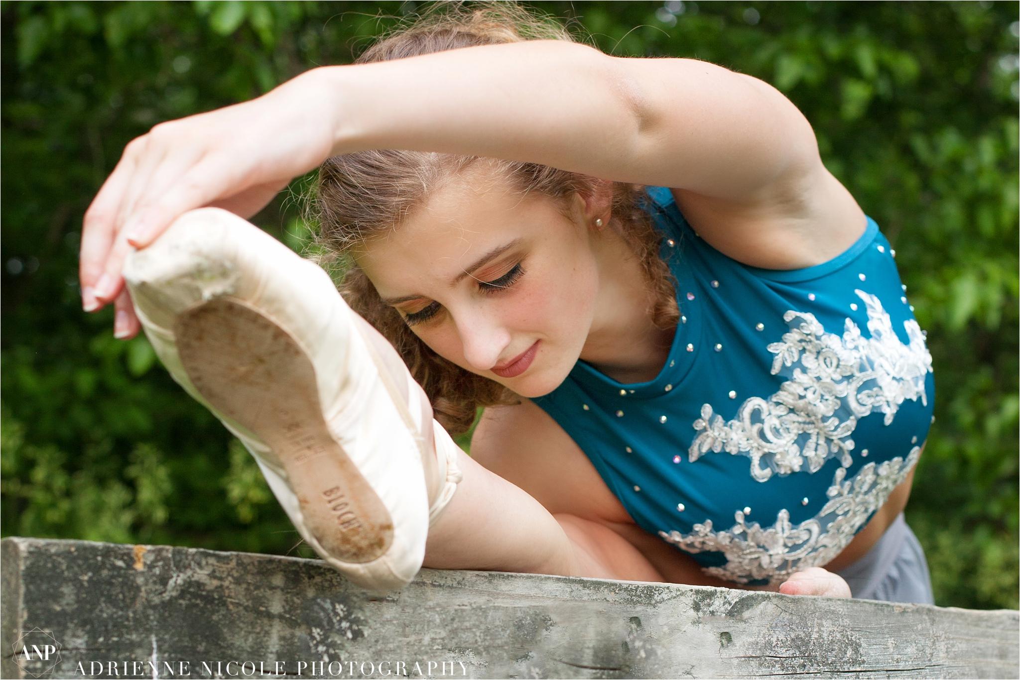 AdrienneNicolePhotography_0263.jpg