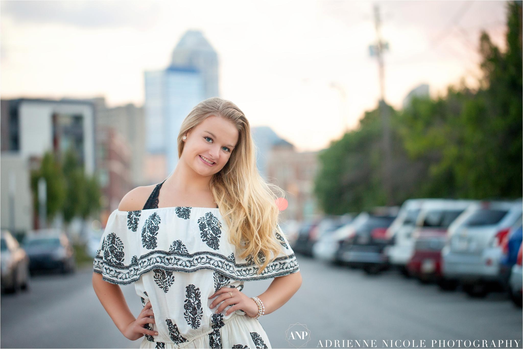 Adrienne Nicole Photography_IndianaSeniorPhotographer_Avon_1424.jpg