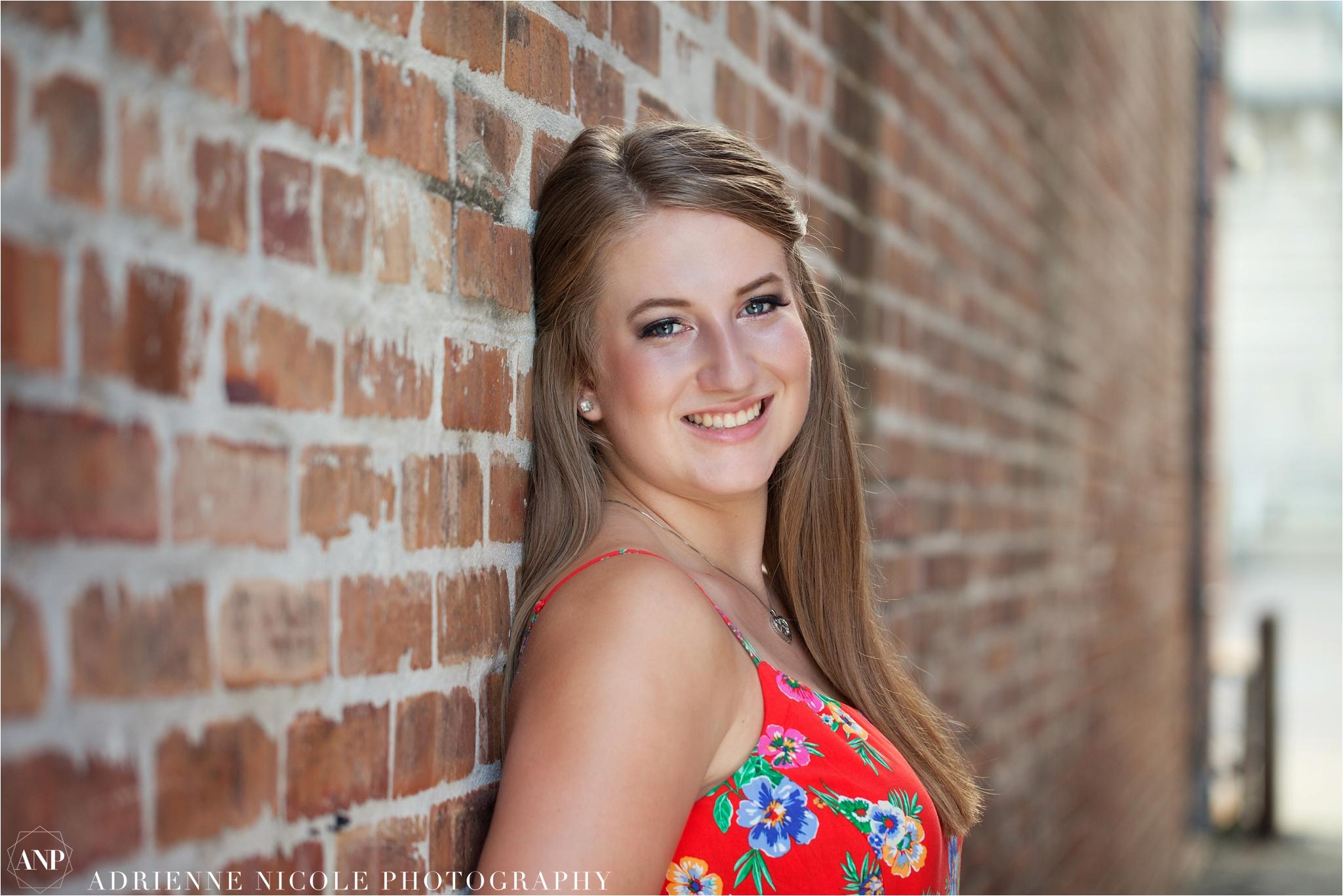 Adrienne Nicole Photography_IndianaSeniorPhotographer_Avon_1357.jpg