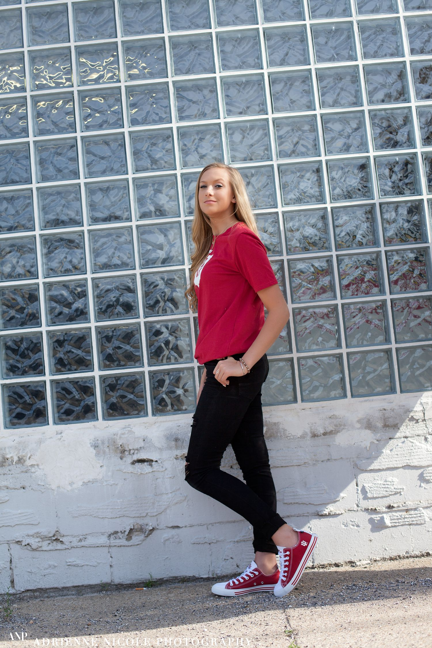 Adrienne Nicole Photography_IndianaSeniorPhotographer_Avon_0293.jpg