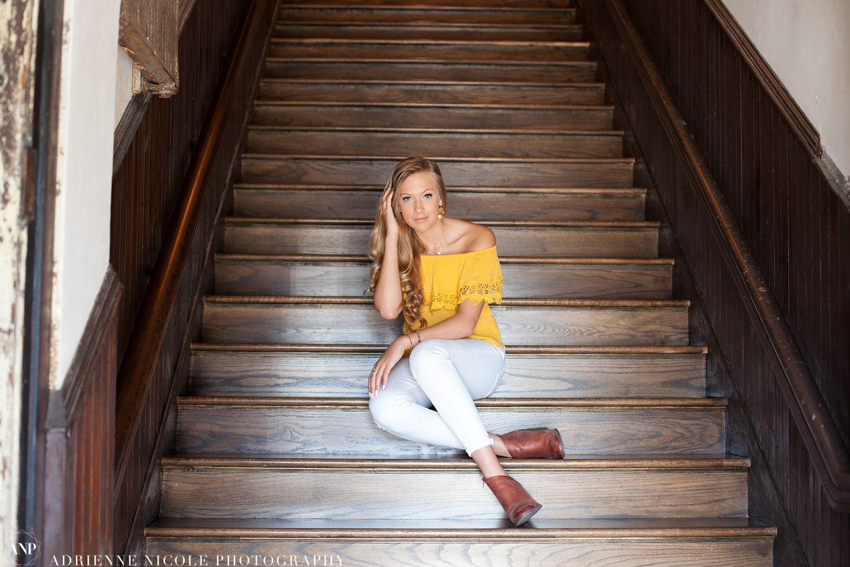 Adrienne Nicole Photography_IndianaSeniorPhotographer_Avon_0292.jpg